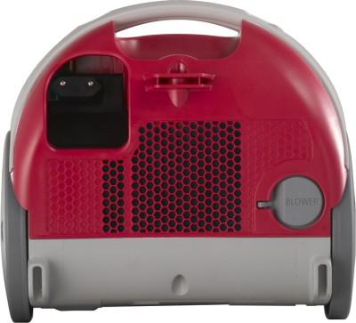 MC-CG303-Vacuum-Cleaner
