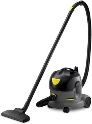 Karcher-T7/1-Vacuum-Cleaner