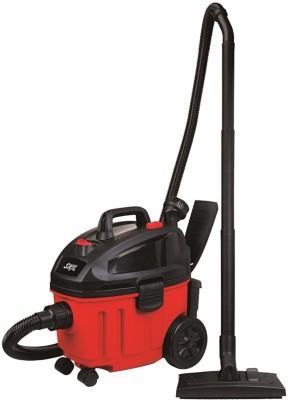 Bosch-Skil-8715-Vacuum-Cleaner