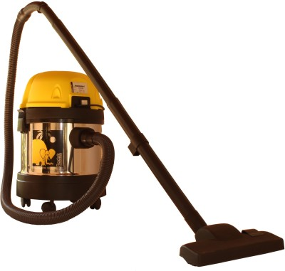 Rodak-MobileStation-2-20L-Vacuum-Cleaner