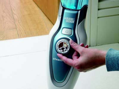 FSM-1620-Steam-Mop-Steam-Cleaner