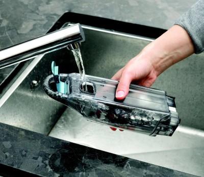 Black-&-Decker-FSM-1620-Steam-Mop-Steam-Cleaner