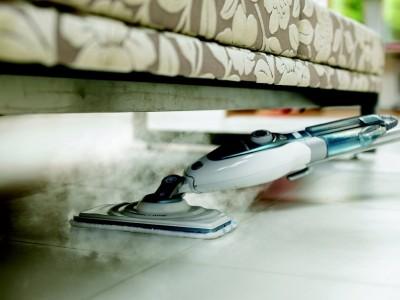 FSM-1620-Steam-Mop-Steam-Cleaner