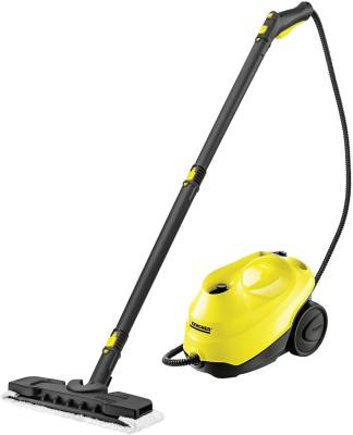 SC3-1900W-Steam-Cleaner