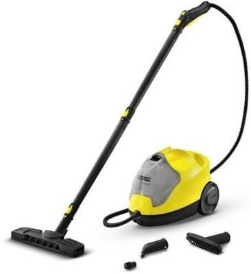 SC-2.500-C-Steam-cleaners