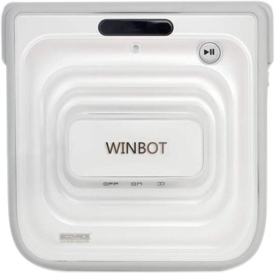 Milagrow-WinBot-Vacuum-Cleaner