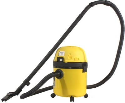Rodak-CleanStation-4-20L-Wet-and-Dry-Vacuum-Cleaner