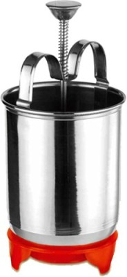 Capital Kitchenware CK-152 Vada Maker  available at flipkart for Rs.149