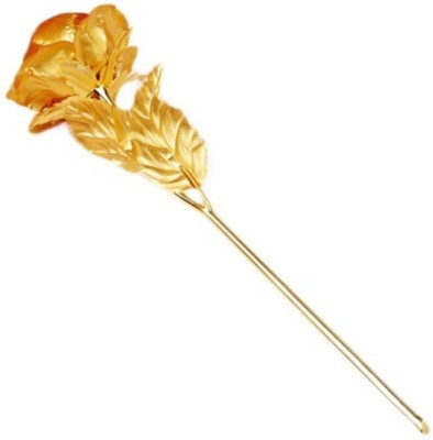 https://rukminim1.flixcart.com/image/400/400/valentine-gift-set/g/z/c/golden-rose-prefect-valentine-gift-bajya-original-imaeegzvguxmpvwc.jpeg?q=90