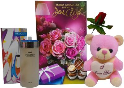 Gifts & Gift Sets