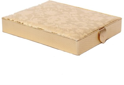 https://rukminim1.flixcart.com/image/400/400/vanity-box/5/u/b/par259-kuber-industries-ring-box-ring-kit-in-coated-hard-board-original-imaejfgxbvsu7stu.jpeg?q=90