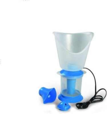NSC Steam Machine Vaporizer(Blue)