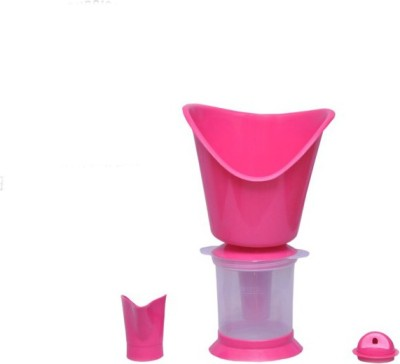 NSC Health Care Vaporizer(Pink)