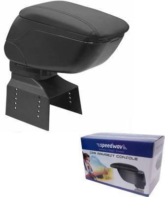 Speedwav 30234 Car Armrest Maruti, Swift Speedwav Car Armrests