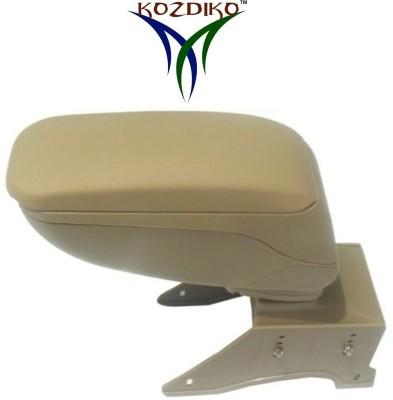 https://rukminim1.flixcart.com/image/400/400/vehicle-armrest/9/n/f/premium-quality-centre-console-beige-color-rma5-kozdiko-original-imaejtgw562gps8e.jpeg?q=90