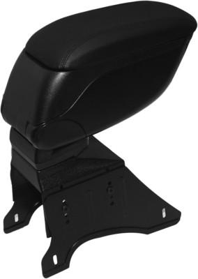 lets play Premium 218 Car Armrest Maruti, WagonR lets play Car Armrests