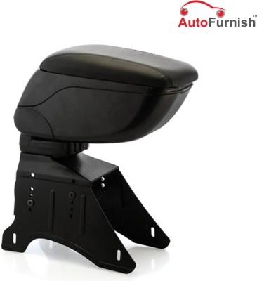 AutoFurnish AF676_35 Car Armrest Ford, New Fiesta AutoFurnish Car Armrests