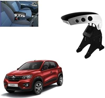 Auto Addict AARCAR72 Car Armrest Renault, Kwid Auto Addict Car Armrests