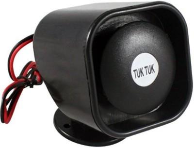 https://rukminim1.flixcart.com/image/400/400/vehicle-horn/y/5/r/fista-tuk-tuk-reverse-gear-safety-vitara-bike-world-original-imaeh9ftkawqnega.jpeg?q=90
