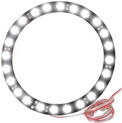 https://rukminim1.flixcart.com/image/400/400/vehicle-light-bulb/d/n/z/sur-59721-allure-auto-original-imaekqdgfp9ng536.jpeg?q=90