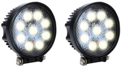 https://rukminim1.flixcart.com/image/400/400/vehicle-light-bulb/g/d/y/blue-2856-typhon-original-imaegbeggkeggzfs.jpeg?q=90