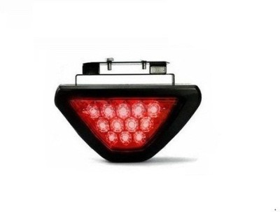 https://rukminim1.flixcart.com/image/400/400/vehicle-light-bulb/g/z/a/36633-red-12-led-brake-light-with-flasher-himmlisch-original-imaehychcgkzxfms.jpeg?q=90