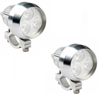 https://rukminim1.flixcart.com/image/400/400/vehicle-light-bulb/h/e/j/spot-beam-6000k-35w-3-light-flasher-set-of-2-tic-speedwav-original-imaeduqgkgqvmmz7.jpeg?q=90
