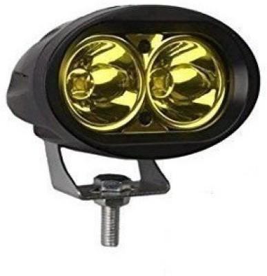 https://rukminim1.flixcart.com/image/400/400/vehicle-light-bulb/k/4/h/cree-led-light-bar-spot-beam-auto-hub-original-imaer6hyh4fdctcv.jpeg?q=90