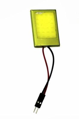 Speedwav Interior Light LED for Maruti Suzuki(Ertiga, Pack of 1)  available at flipkart for Rs.319