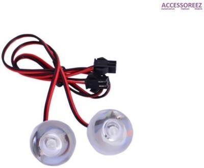 https://rukminim1.flixcart.com/image/400/400/vehicle-light-bulb/p/6/n/strobe-lamp-warning-light-accessoreez-original-imaeg6cfzhgdrspt.jpeg?q=90