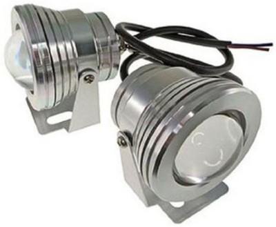https://rukminim1.flixcart.com/image/400/400/vehicle-light-bulb/p/c/f/sur-62011-allure-auto-original-imaehfhpfy7fyazd.jpeg?q=90
