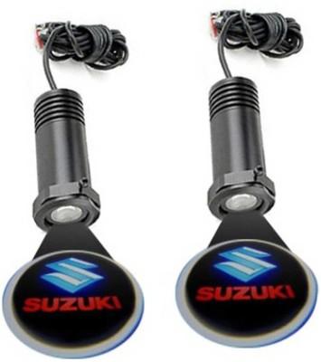 https://rukminim1.flixcart.com/image/400/400/vehicle-light-bulb/r/2/p/sur-59001-allure-auto-original-imaekrnkxqrrhyax.jpeg?q=90