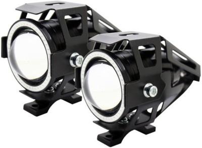 https://rukminim1.flixcart.com/image/400/400/vehicle-light-bulb/r/7/p/bike-led-fog-light-asw2pcscreeu729-autoswag-original-imaemeu9bwwyhzug.jpeg?q=90