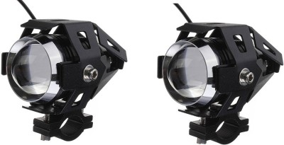 https://rukminim1.flixcart.com/image/400/400/vehicle-light-bulb/t/d/g/bike-led-fog-light-asw2pcscreeu5-autoswag-original-imaem94pdadshuug.jpeg?q=90