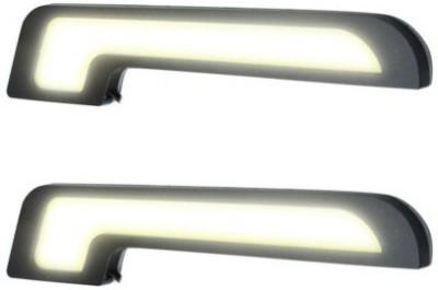 https://rukminim1.flixcart.com/image/400/400/vehicle-light-bulb/w/t/h/cob-l-shape-daytime-drl-lights-white-for-toyota-corolla-original-imaeh6p5rprdvghz.jpeg?q=90