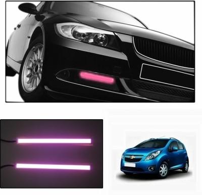 https://rukminim1.flixcart.com/image/400/400/vehicle-light-bulb/z/3/r/slim-daytime-drl-lights-pink-chevrolet-beat-speedwav-original-imaeb8yhxsejjhp9.jpeg?q=90
