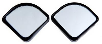 https://rukminim1.flixcart.com/image/400/400/vehicle-mirror/q/g/p/blind-wide-angle-3r065-bmw-3-series-autostark-original-imaeg9eyqpzgem4n.jpeg?q=90