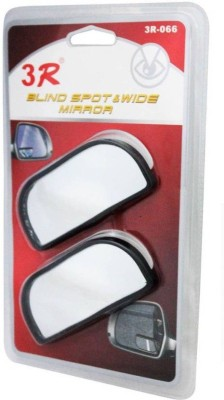 https://rukminim1.flixcart.com/image/400/400/vehicle-mirror/r/p/9/3r-rectangle-car-blind-spot-side-rear-view-mirrormaruti-wagonr-original-imaenupvxzpc7gbk.jpeg?q=90