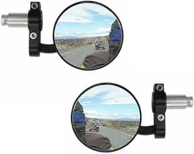 https://rukminim1.flixcart.com/image/400/400/vehicle-mirror/z/a/h/220121-speedwav-original-imae6gwqsgcs2ddp.jpeg?q=90