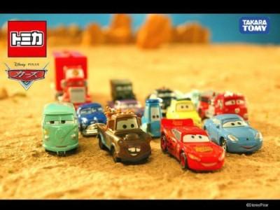 https://rukminim1.flixcart.com/image/400/400/vehicle-pull-along/2/9/w/tomica-disney-pixar-cars-sally-carrera-c-05-japan-takara-tomy-original-imaefkryghq9bdgt.jpeg?q=90