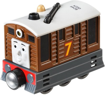 Fisher Price Thomas The Train Take Red Best Price in India | Fisher ...