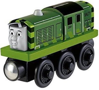 https://rukminim1.flixcart.com/image/400/400/vehicle-pull-along/f/u/m/thomas-friends-wooden-railway-toys-r-us-exclusive-salty-fisher-original-imaerf86rcwmgjrn.jpeg?q=90