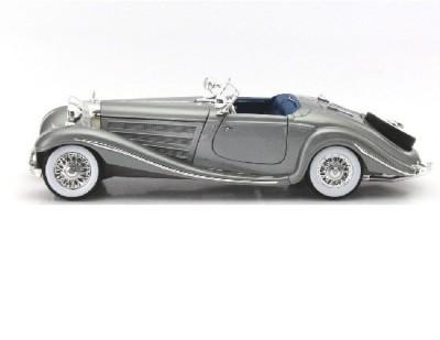 https://rukminim1.flixcart.com/image/400/400/vehicle-pull-along/g/f/g/maisto-mercedes-benz-500-k-special-roadster-year-1934-1936-original-imaeefghymrffbcm.jpeg?q=90
