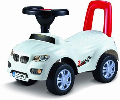 https://rukminim1.flixcart.com/image/400/400/vehicle-pull-along/g/s/f/saffire-bmw-star-ride-on-car-original-imaegpbwyg5mszpt.jpeg?q=90