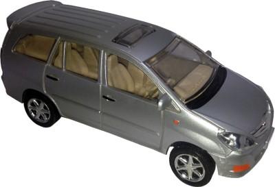 29 Off On Centy Toys Mega Xuv 500 On Flipkart Paisawapas Com