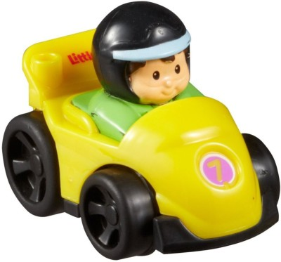 https://rukminim1.flixcart.com/image/400/400/vehicle-pull-along/n/r/m/little-people-wheelies-koby-and-race-car-fisher-price-original-imaeqqvtxchcbwhb.jpeg?q=90