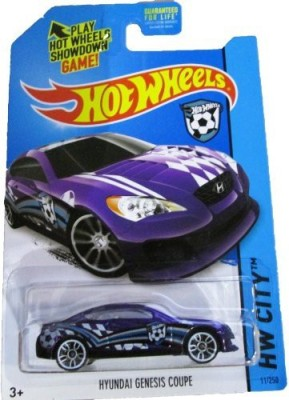 https://rukminim1.flixcart.com/image/400/400/vehicle-pull-along/v/d/t/mattel-hot-wheels-2014-hwple-4435-original-imaefqhas7gbcjyh.jpeg?q=90