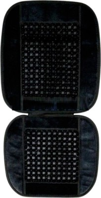 https://rukminim1.flixcart.com/image/400/400/vehicle-seating-pad/9/s/d/aswwbsblk54-autoswag-original-imaehfkzh3dvtvep.jpeg?q=90