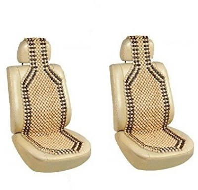 https://rukminim1.flixcart.com/image/400/400/vehicle-seating-pad/k/r/f/car-wooden-bead-seat-cover-set-of-2-for-mitsubishi-pajero-sports-original-imaebg8ypueqgcdd.jpeg?q=90