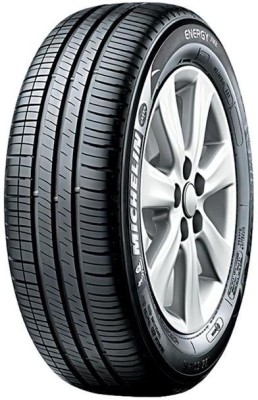 Michelin Energy XM2 4 Wheeler Tyre(195/70R14, Tube Less)